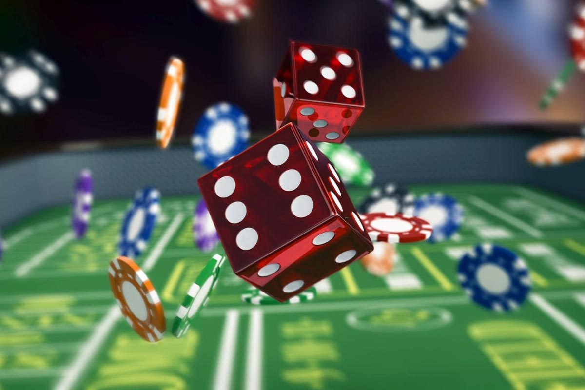 List of all michigan casinos