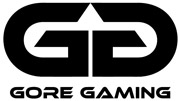 Gore Group Gaming